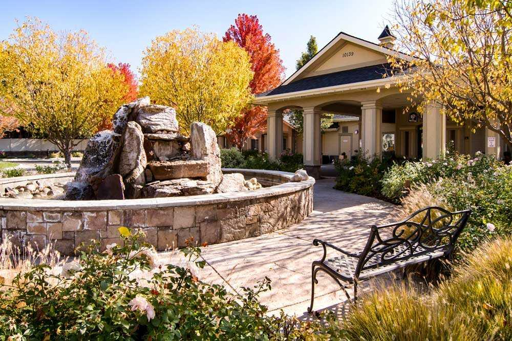 Photo of Edgewood Spring Creek Boise, Assisted Living, Memory Care, Boise, ID 3