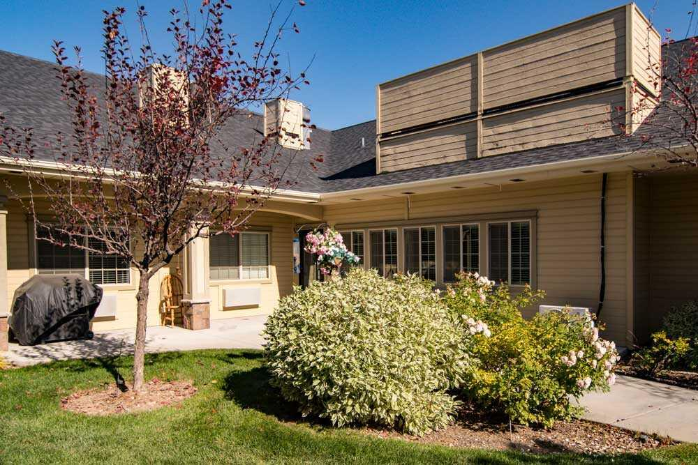Photo of Edgewood Spring Creek Boise, Assisted Living, Memory Care, Boise, ID 4
