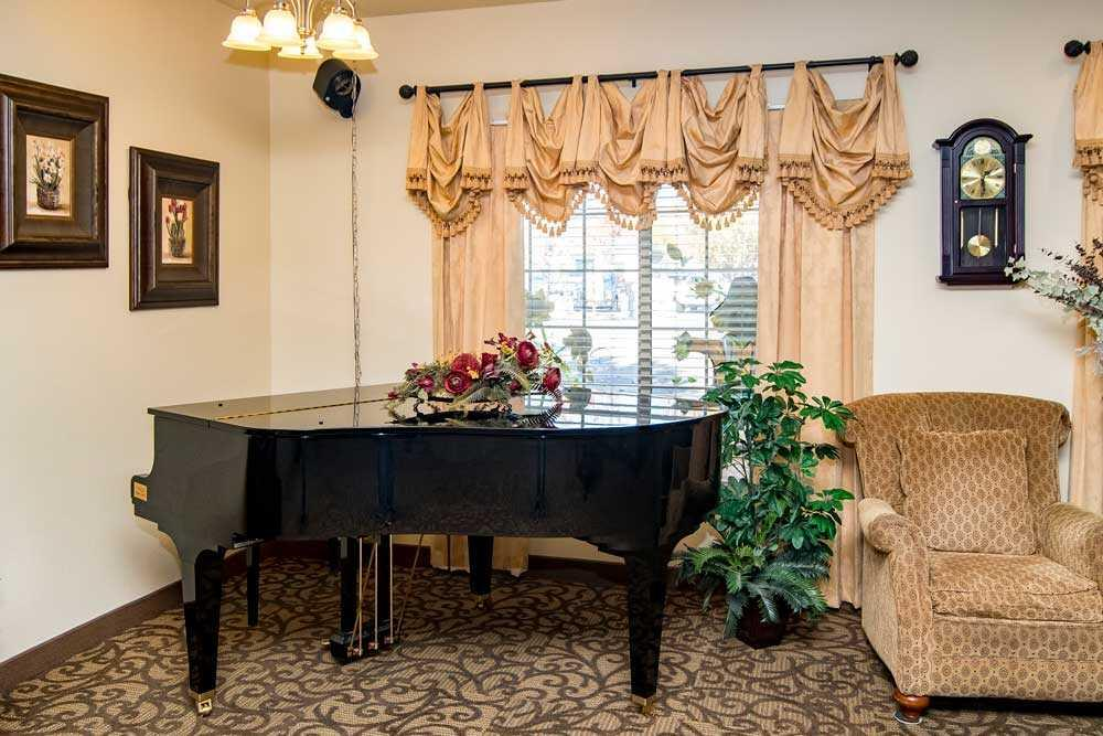Photo of Edgewood Spring Creek Boise, Assisted Living, Memory Care, Boise, ID 5