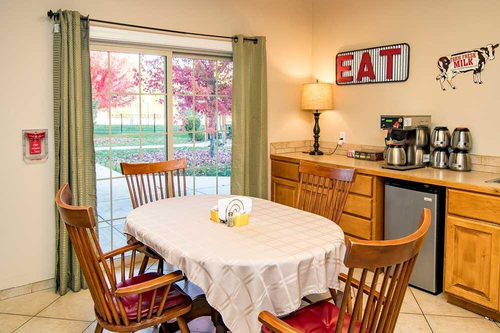 Photo of Edgewood Spring Creek Boise, Assisted Living, Memory Care, Boise, ID 8