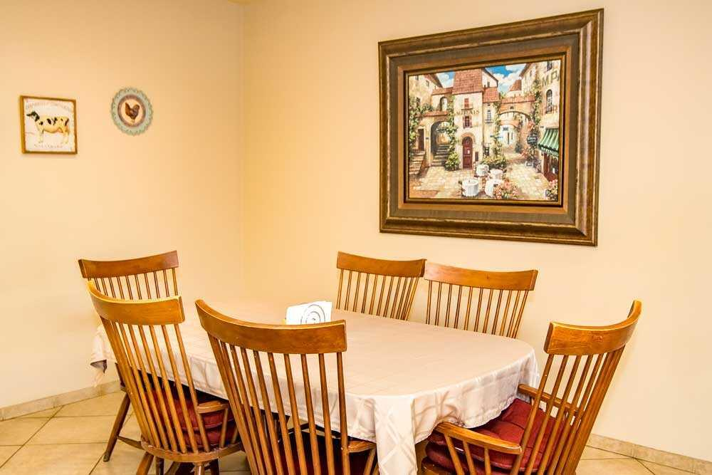 Photo of Edgewood Spring Creek Boise, Assisted Living, Memory Care, Boise, ID 9