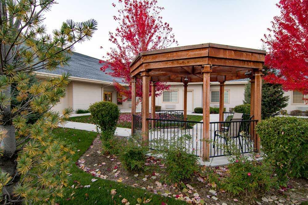 Photo of Edgewood Spring Creek Boise, Assisted Living, Memory Care, Boise, ID 10