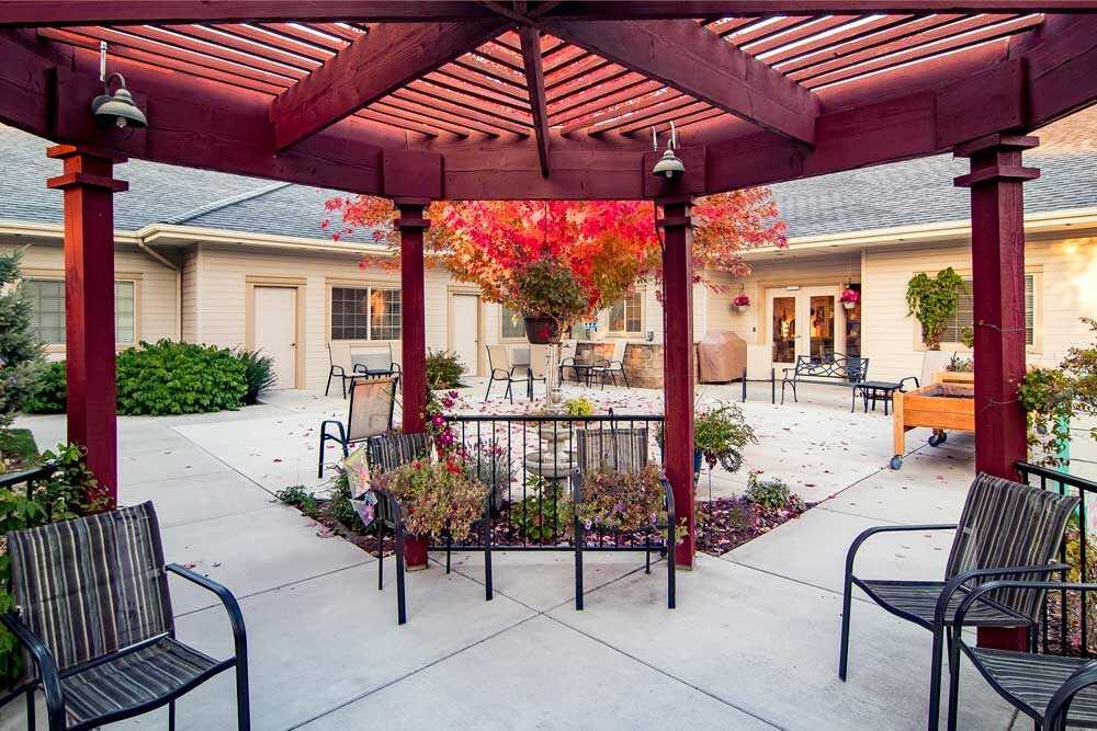 Photo of Edgewood Spring Creek Boise, Assisted Living, Memory Care, Boise, ID 11