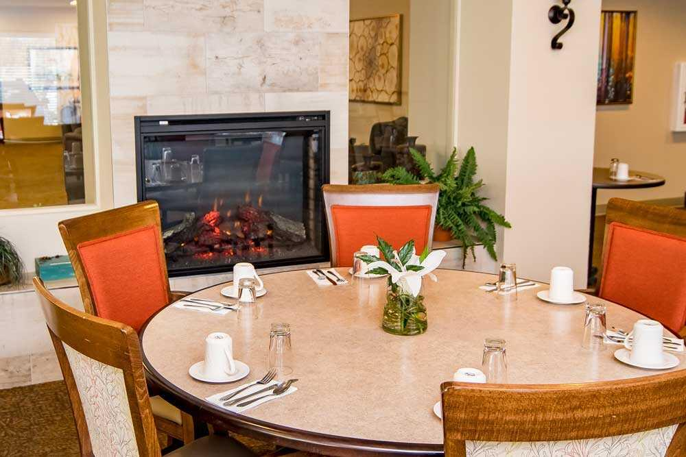 Photo of Edgewood Spring Creek Boise, Assisted Living, Memory Care, Boise, ID 13