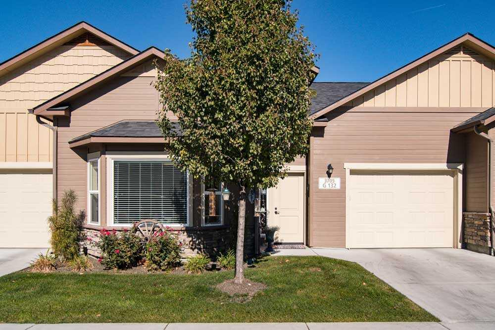 Photo of Edgewood Spring Creek Boise, Assisted Living, Memory Care, Boise, ID 14