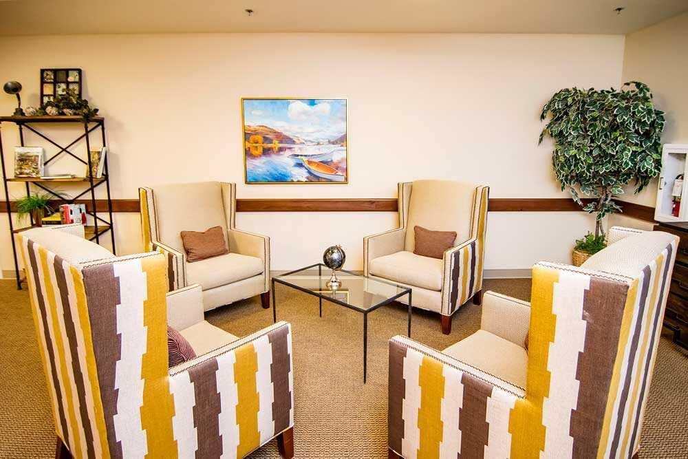 Photo of Edgewood Spring Creek Boise, Assisted Living, Memory Care, Boise, ID 18