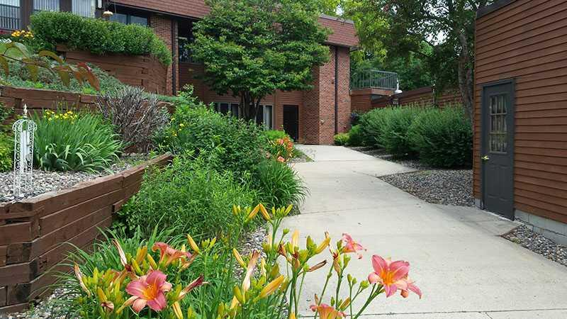 Photo of Knutson Place Apartments, Assisted Living, Albert Lea, MN 3