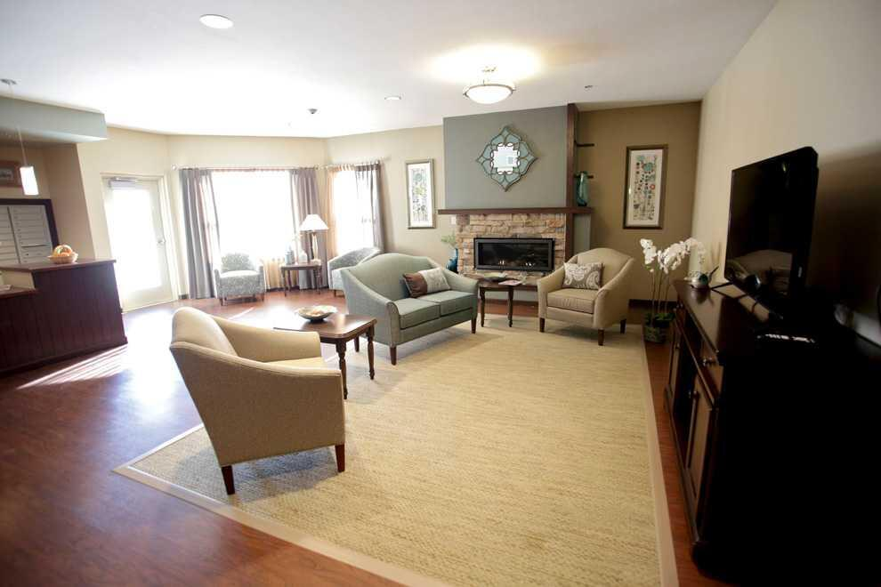Photo of Knutson Place Apartments, Assisted Living, Albert Lea, MN 5