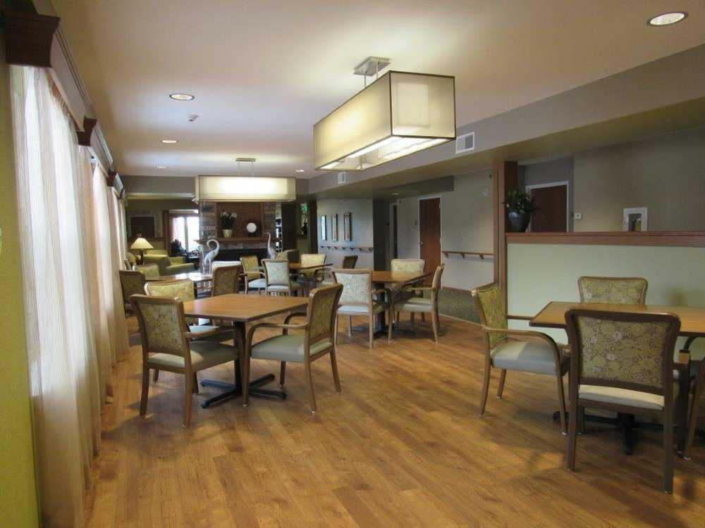 Photo of Knutson Place Apartments, Assisted Living, Albert Lea, MN 7