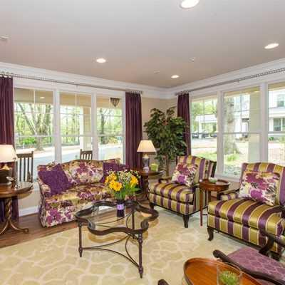 Photo of Larmax Homes - 9480 Seven Locks, Assisted Living, Bethesda, MD 9