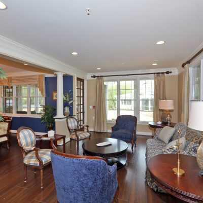 Photo of Larmax Homes - 9480 Seven Locks, Assisted Living, Bethesda, MD 14