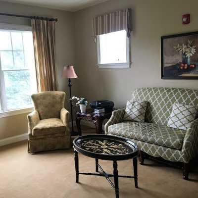 Photo of Larmax Homes - 9480 Seven Locks, Assisted Living, Bethesda, MD 17