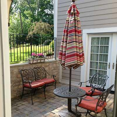 Photo of Larmax Homes - 9480 Seven Locks, Assisted Living, Bethesda, MD 19