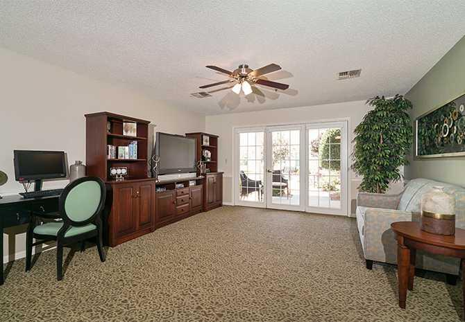 Photo of Northhaven Place, Assisted Living, Oklahoma City, OK 5