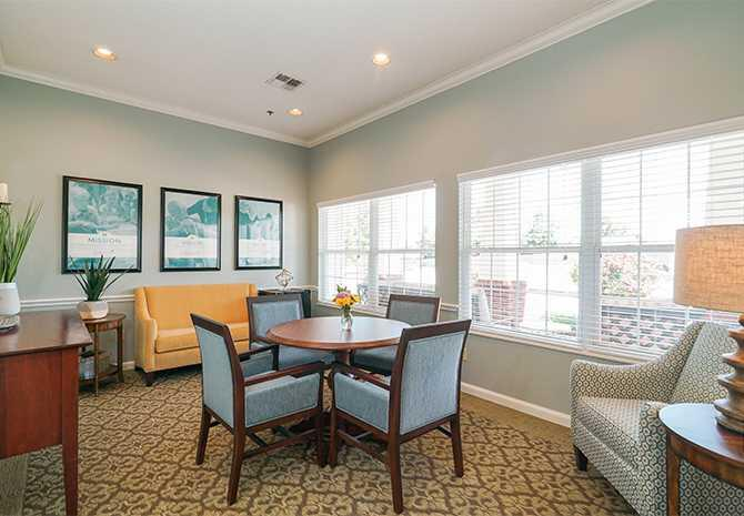 Photo of Northhaven Place, Assisted Living, Oklahoma City, OK 7