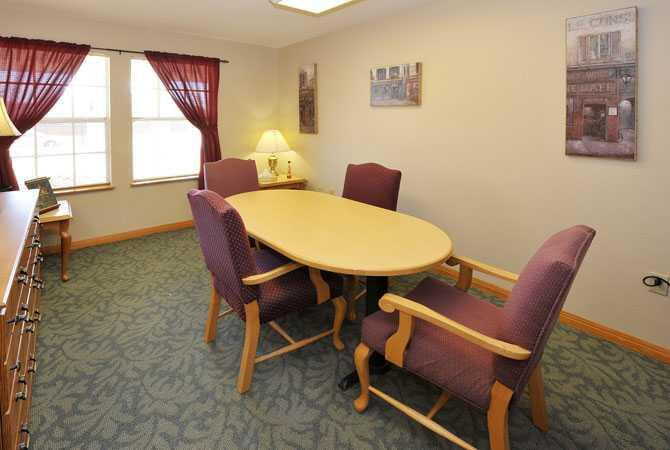 Photo of Santa Fe Place, Assisted Living, Plainview, TX 3