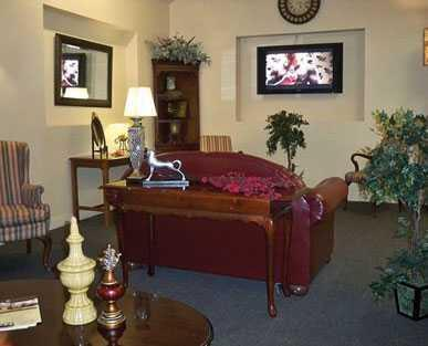 Photo of Spanish Meadows, Assisted Living, Brownsville, TX 4