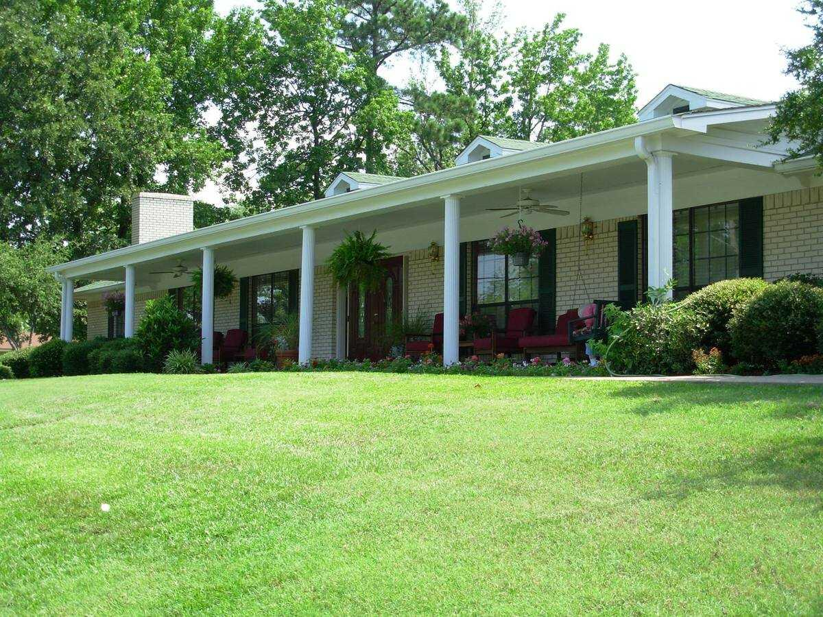 Photo of Windsor Cottage, Assisted Living, Texarkana, AR 1