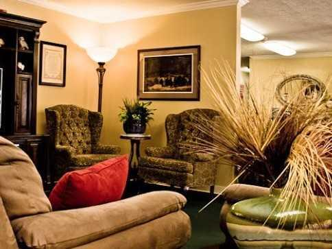 Photo of Windsor Cottage, Assisted Living, Texarkana, AR 3