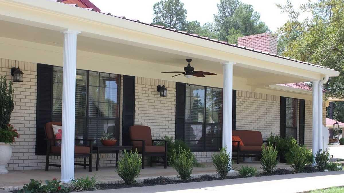Photo of Windsor Cottage, Assisted Living, Texarkana, AR 5