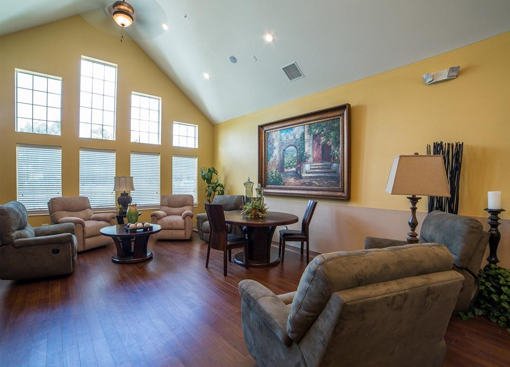 Photo of Optimum Personal Care - Sugar Land, Assisted Living, Sugar Land, TX 13