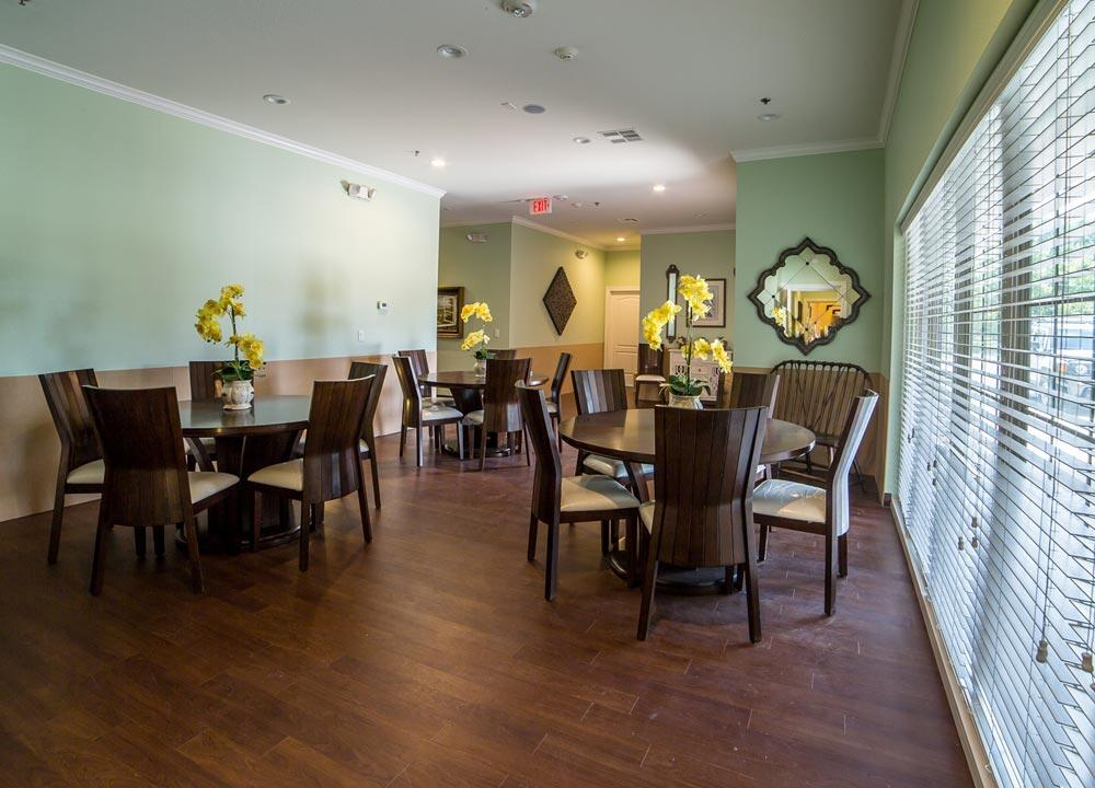 Photo of Optimum Personal Care - Sugar Land, Assisted Living, Sugar Land, TX 15