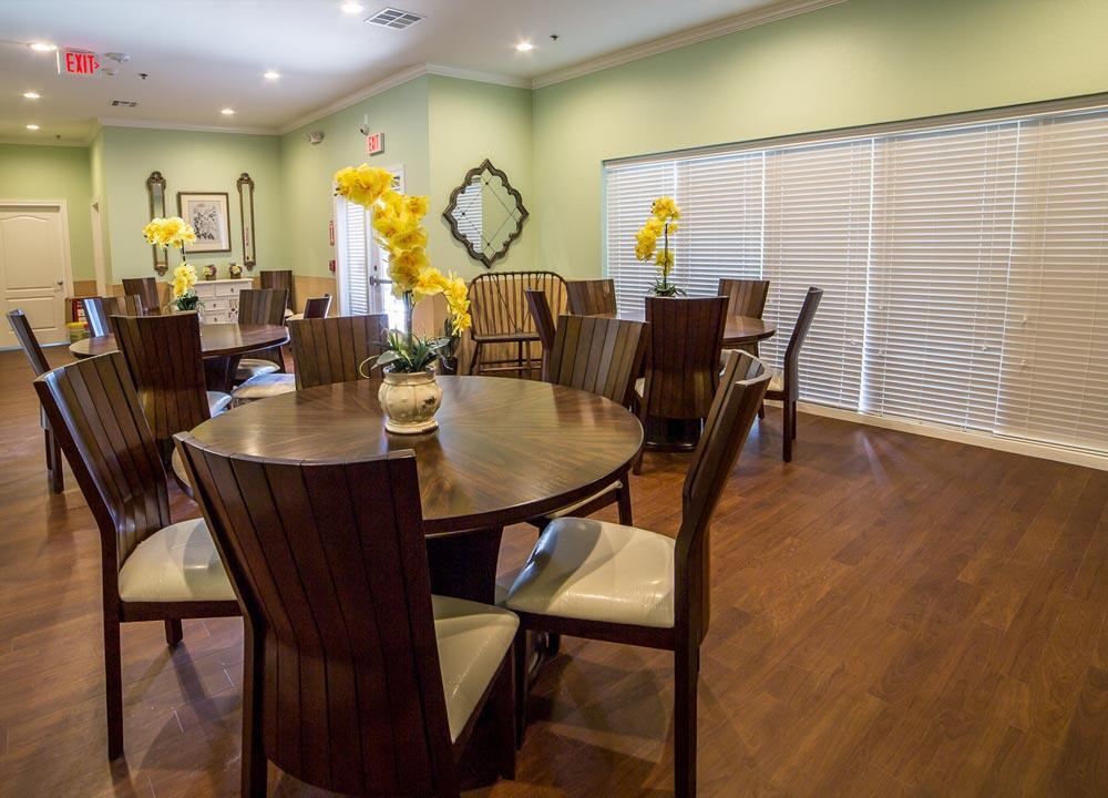 Photo of Optimum Personal Care - Sugar Land, Assisted Living, Sugar Land, TX 16
