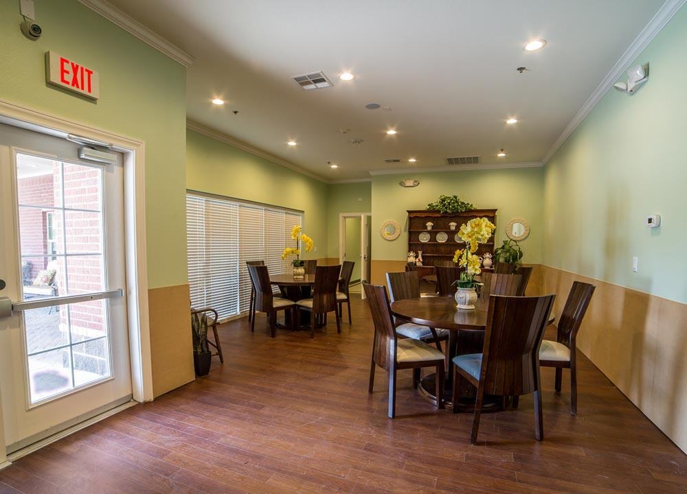 Photo of Optimum Personal Care - Sugar Land, Assisted Living, Sugar Land, TX 17