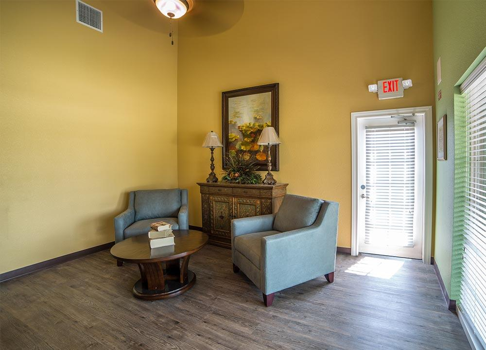 Photo of Optimum Personal Care - Sugar Land, Assisted Living, Sugar Land, TX 19