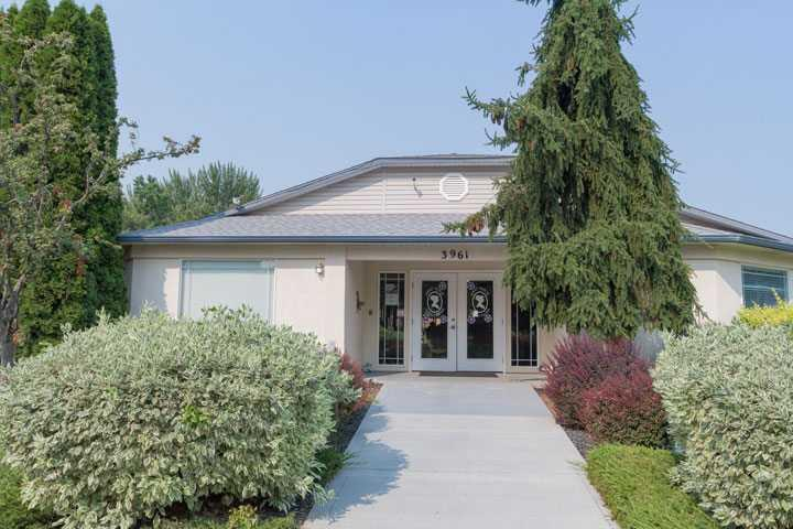 Photo of Ashley Manor - Elgin, Assisted Living, Memory Care, Boise, ID 1