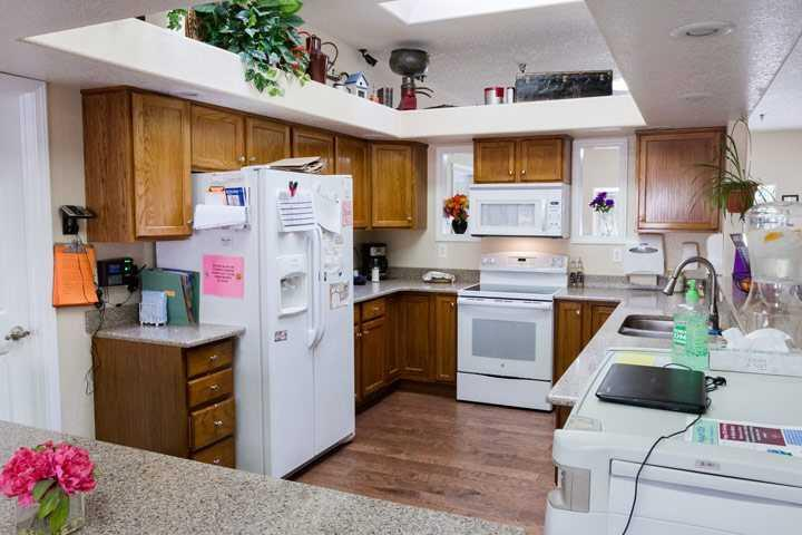 Photo of Ashley Manor - Elgin, Assisted Living, Memory Care, Boise, ID 3