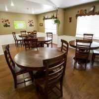 Photo of Ashley Manor - Elgin, Assisted Living, Memory Care, Boise, ID 6