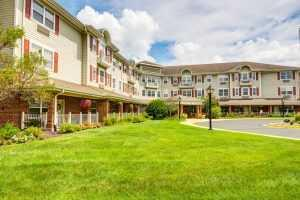 Photo of Glenwood Village of Overland Park, Assisted Living, Memory Care, Overland Park, KS 2