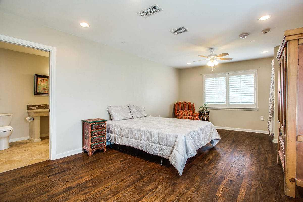 Photo of Sage Oak Assisted Living Lakewood, Assisted Living, Dallas, TX 1