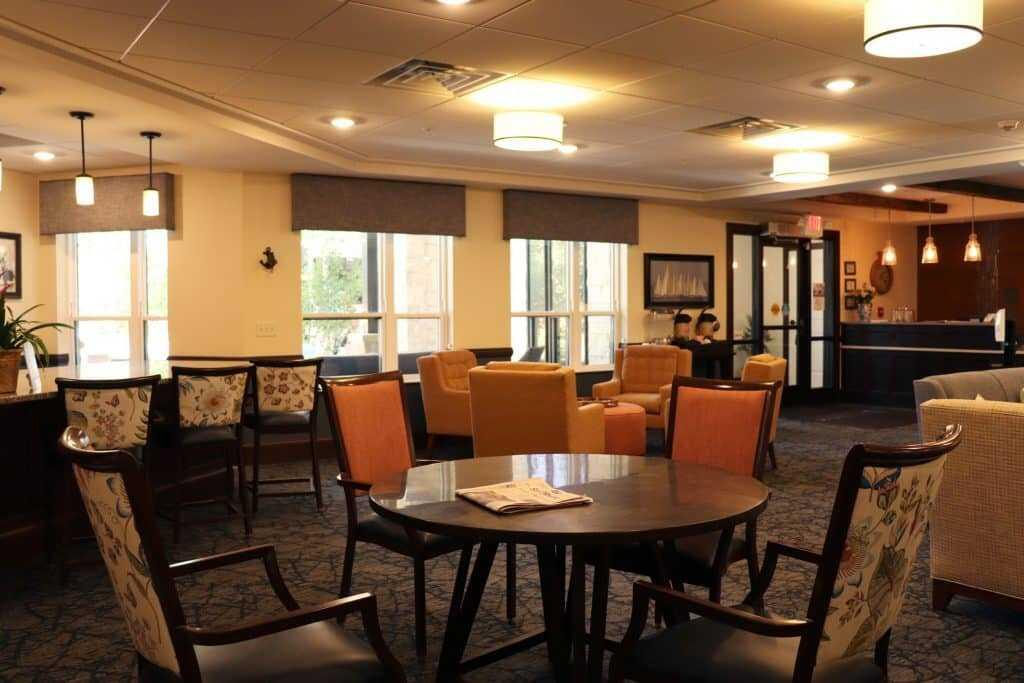 Photo of The Pillars of Shorewood Landing, Assisted Living, Memory Care, Excelsior, MN 3