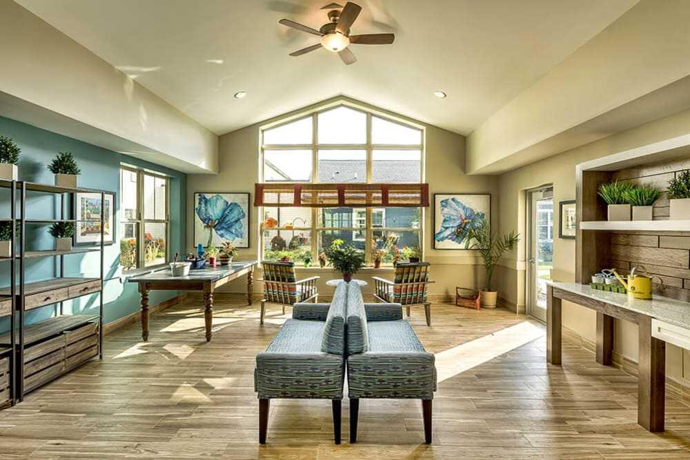 Photo of The Sheridan at Windermere, Assisted Living, Windermere, FL 8