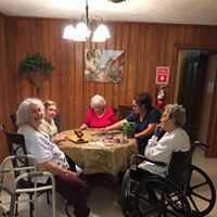 Photo of Brighter Days Assisted Living, Assisted Living, Dayton, TX 3