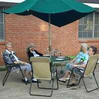 Photo of Brighter Days Assisted Living, Assisted Living, Dayton, TX 6