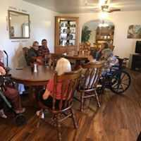 Photo of Brighter Days Assisted Living, Assisted Living, Dayton, TX 7