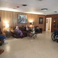 Photo of Brighter Days Assisted Living, Assisted Living, Dayton, TX 8