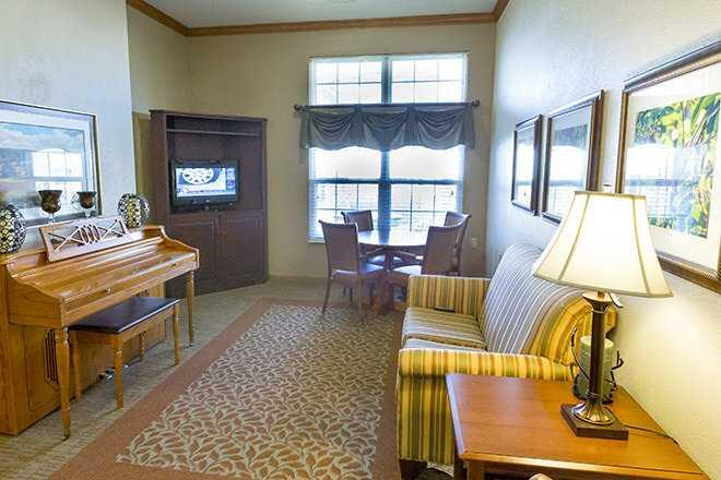 Photo of Brookdale Hays, Assisted Living, Hays, KS 7