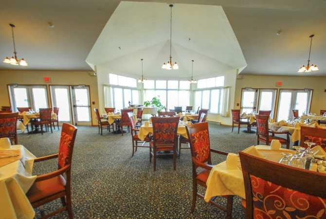 Photo of Eagle Pointe Place, Assisted Living, Dubuque, IA 11