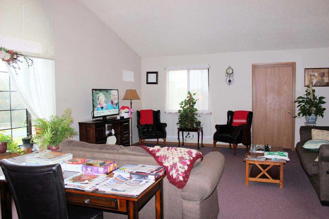 Photo of Bristol Manor of Pleasant Hill, Assisted Living, Pleasant Hill, MO 7