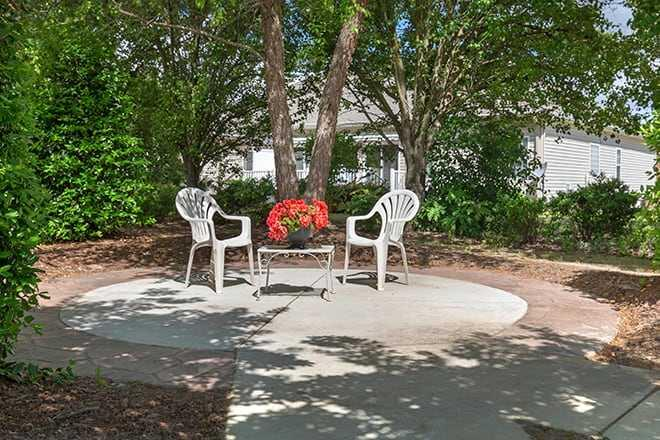 Photo of Brookdale Country Day Road, Assisted Living, Goldsboro, NC 8