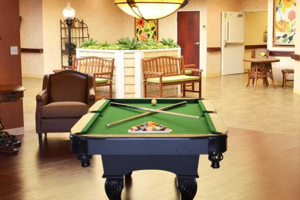Photo of Hearthstone Health Campus, Assisted Living, Bloomington, IN 5
