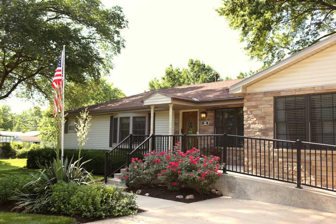 Photo of Morningstar Care Homes of Fredonia, Assisted Living, Fredonia, KS 1