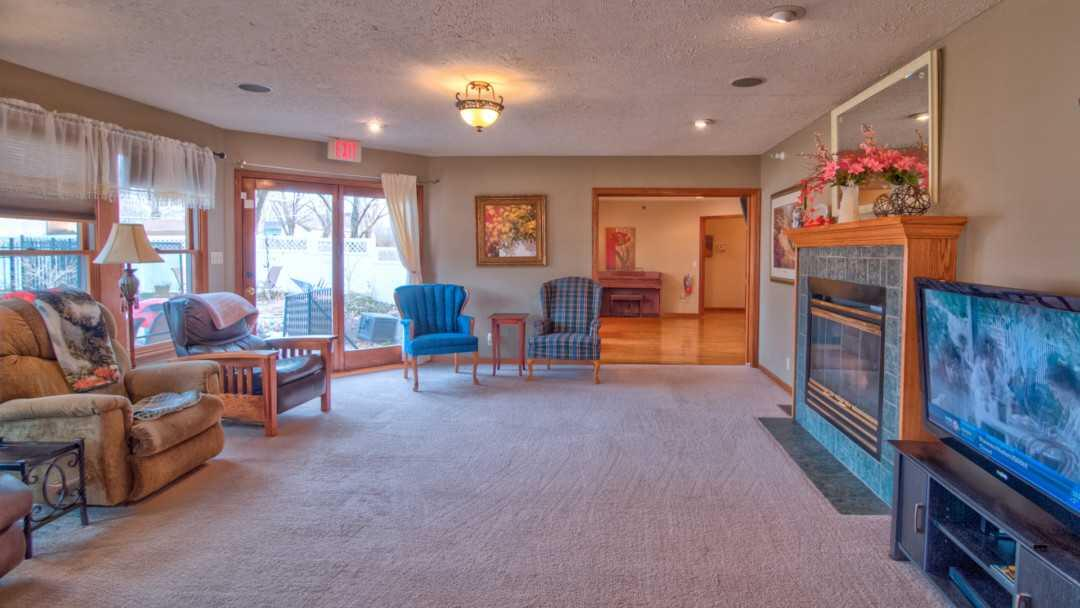 Photo of Morningstar Care Homes of Fredonia, Assisted Living, Fredonia, KS 3