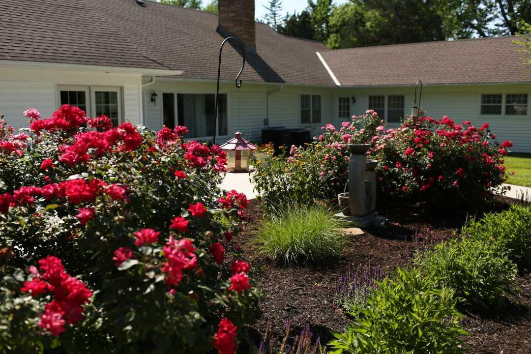 Photo of Morningstar Care Homes of Fredonia, Assisted Living, Fredonia, KS 5