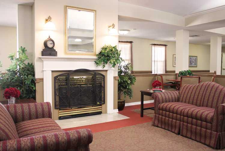 Photo of Pomerelle Place, Assisted Living, Memory Care, Burley, ID 6