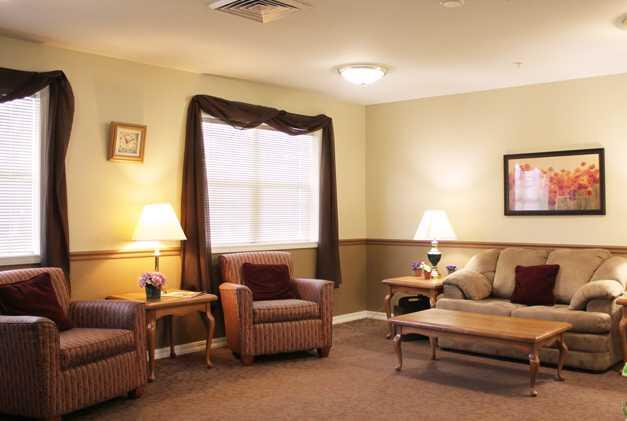 Photo of Pomerelle Place, Assisted Living, Memory Care, Burley, ID 7